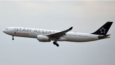 Read more: Air Canada will operate flights to Zagreb next year