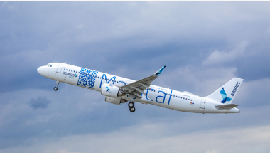 Read more: Azores Airlines performed the longest direct flight