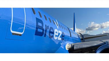 Opširnije:Prvi E190 za Breeze Airways
