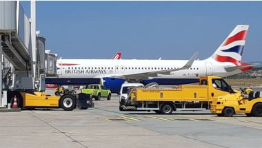 Read more: Good occupancy on the first flights from the UK to Pula and Dubrovnik