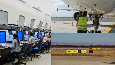 Read more: Impact of COVID-19 epidemic on the workers rights in Croatian aviation