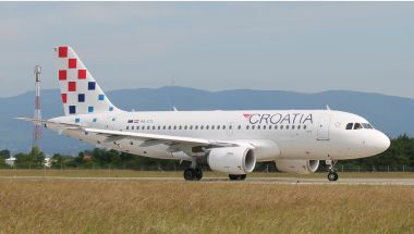 Read more: Croatia Airlines announces more flights