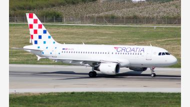 Read more: How Croatia Airlines cope with the coronavirus challenges