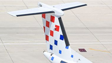 Read more: Who flies from/to Croatia (status: 05.04.2020.)