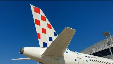 Read more: 12 European destinations on Croatia Airlines schedule in November