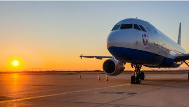 Read more: Croatia Airlines is slowly establishing international flights