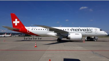 Read more: Helvetic Airways will arrive to Dubrovnik