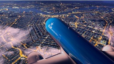 Read more: KLM will not fly to some US destinations due to COVID