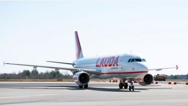 Read more: Lauda has returned to Croatia and inaugurated a new route