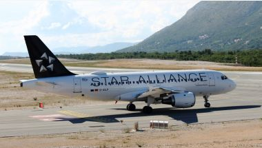 Read more: Alliance member airlines unite around common standards and planning tools