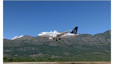 Read more: Lufthansa has resumed flight operations to Dubrovnik, Split and Pula