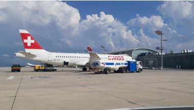 Read more: Swiss has inaugurated new route to Dubrovnik