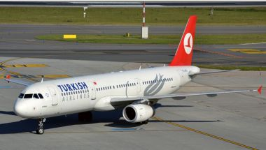 Read more: Turkish Airlines has resumed flight operations to Zagreb
