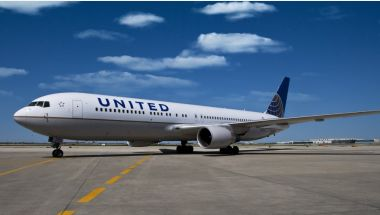 Read more: United Airlines Adds New Flights to Croatia, Dubrovnik