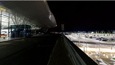 Read more: Zagreb airport has published annual financial report for 2019