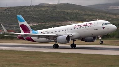 Read more: Eurowings increases flight operations from Germany to Split
