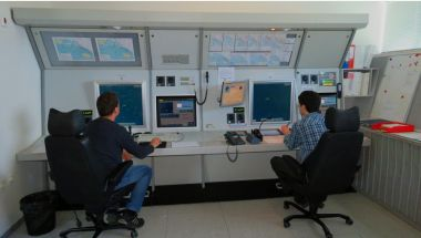Read more: CROCONTROL: Start of Independent ATCO Training