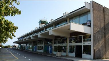 Read more: 2020 summer season at three Adriatic airports