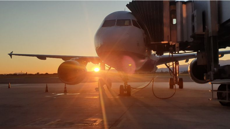 Read more: Croatia Airlines: More routes in the upcoming week