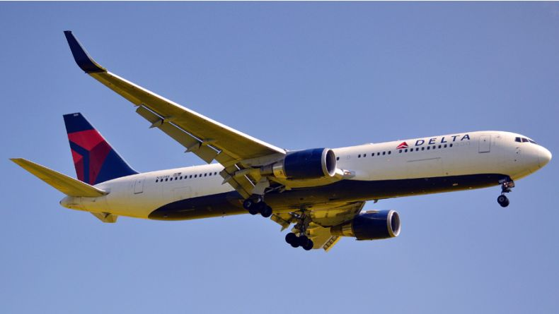 Read more: Delta Air Lines announced a new route from New York to Croatia