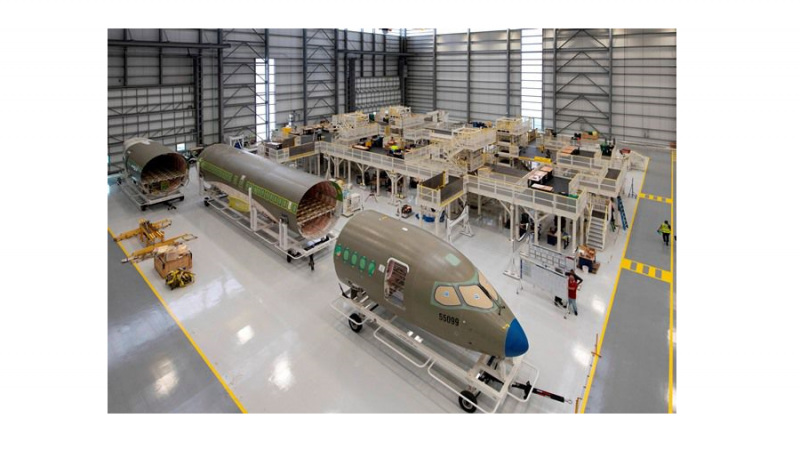f_800_450_16119285_00_images_1NOVO_Airbus_US_A220_production_facility_1_Foto_c_Airbus.png