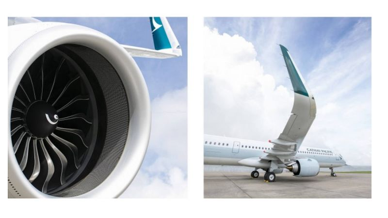f_800_450_16119285_00_images_1NOVO_CathayPacific_Cathay_Pacific_Airbus_A321neo_4_Foto_C_Cathay_Pacific.jpg