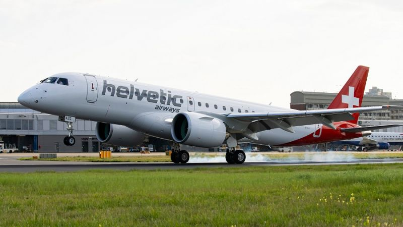 f_800_450_16119285_00_images_1NOVO_Helvetic_Airways_Helvetic_Airways_First_Embraer_E190_E2_LCY_Foto_C_London_City_Airport.jpg