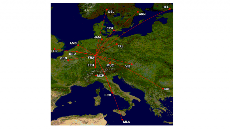 f_800_450_16119285_00_images_1NOVO_Maps_11052020_FRA_Europe_connection_to_ZAG.png