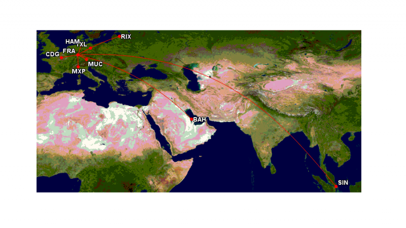f_800_450_16119285_00_images_1NOVO_Maps_11052020_FRA_connection_from_ZAG.png