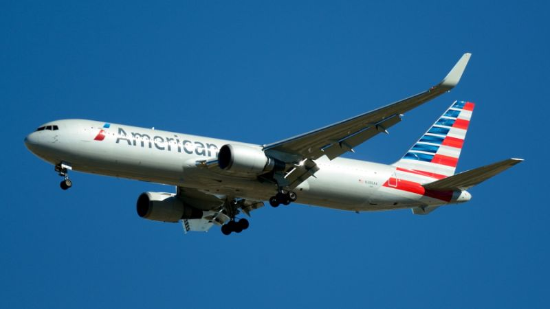 f_800_450_16119285_00_images_AmericanAirlines_AA_DBV_006.JPG