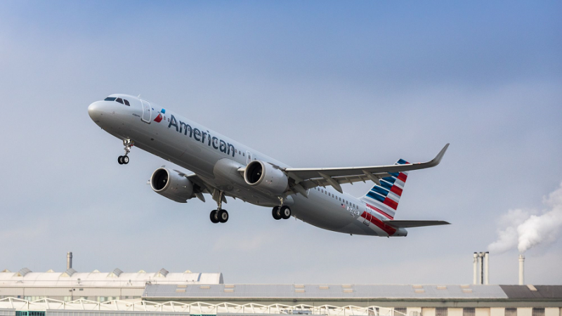 f_800_450_16119285_00_images_AmericanAirlines_American_FirstA321neo_Foto_Airbus.png