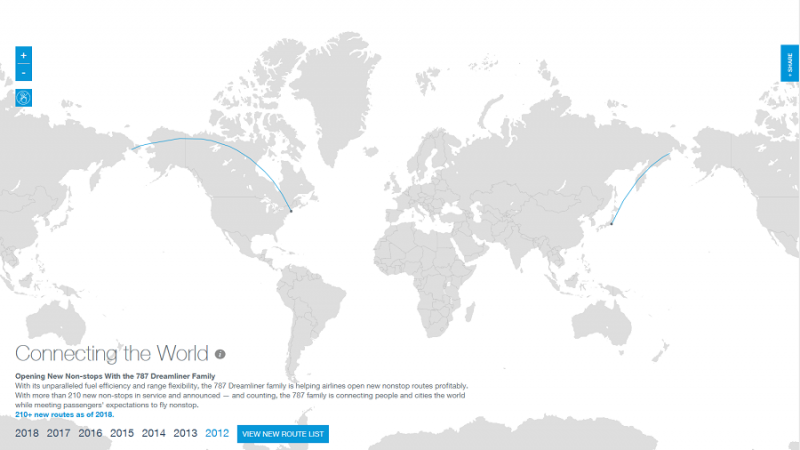f_800_450_16119285_00_images_Boeing_787_787_routes_in_2012.png