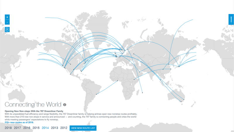 f_800_450_16119285_00_images_Boeing_787_787_routes_in_2014.png