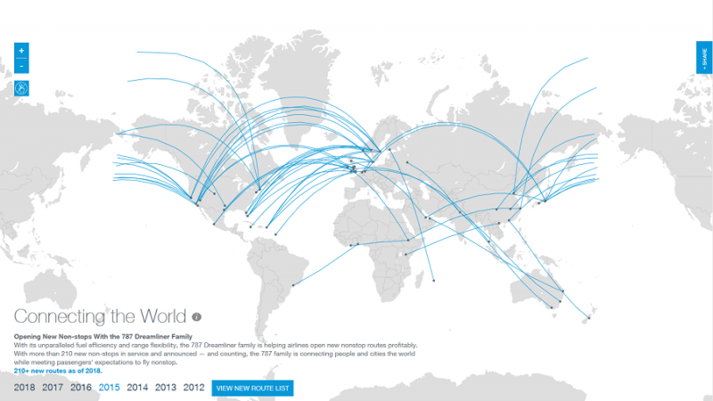 f_800_450_16119285_00_images_Boeing_787_787_routes_in_2015.png