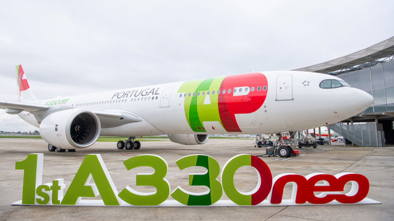 f_800_450_16119285_00_images_TAP_First-Airbus-A339-TAP-foto-airbus.png