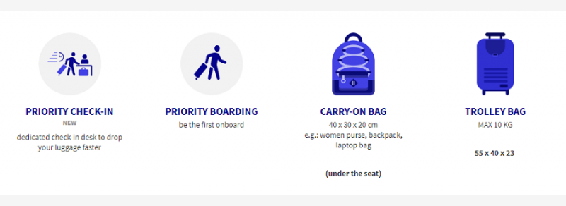 f_800_450_16119285_00_images_Wizzair_Wizz_hand_baggage3.png